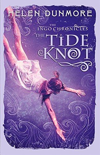 The Ingo Chronicle: The Tide Knot