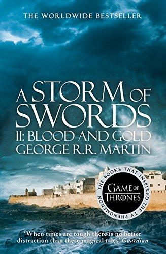 A Storm Of Swords,