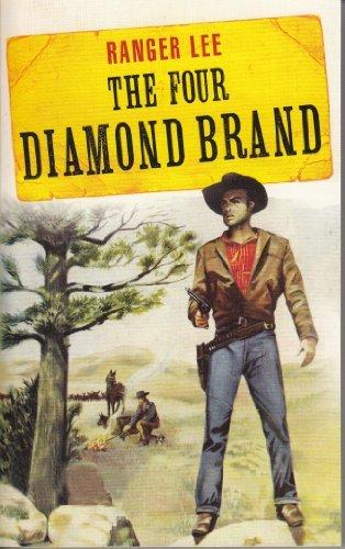 The Four Diamond Brand