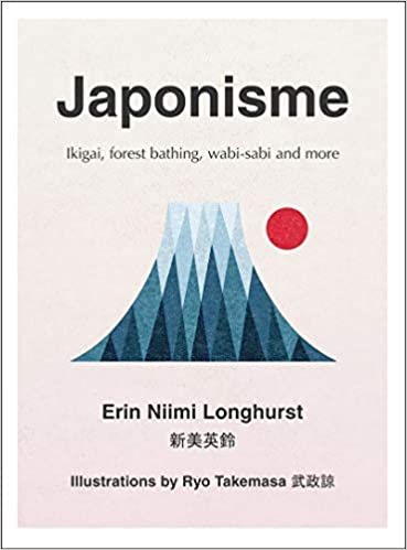 Japonisme: The Art Of Finding Contentment