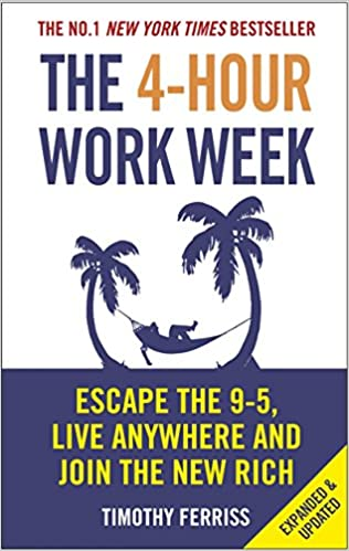 4-Hour Work Week, The (L)