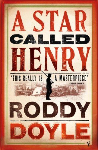 Star Called Henry, A