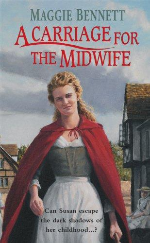 A Carriage For The Midwife