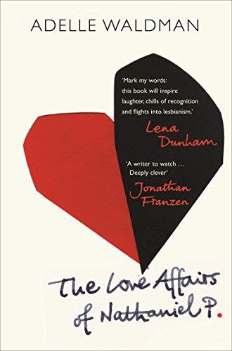 Love Affairs of Nathaniel P.,