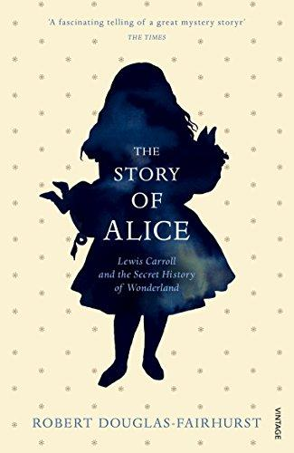 Story of Alice, The
