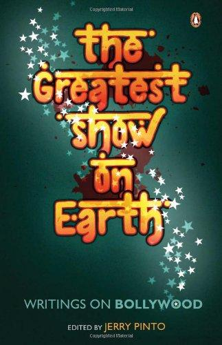 Greatest Show on Earth, The