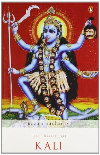 Book of Kali