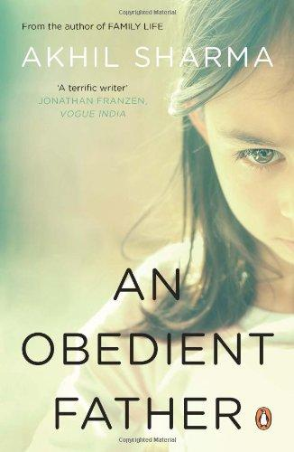 Obedient Father, An (PB)