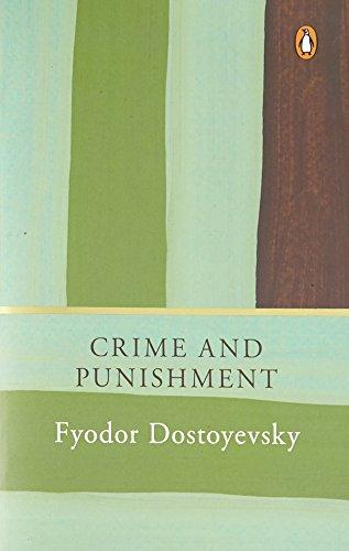 Crime and Punishment (PPC)