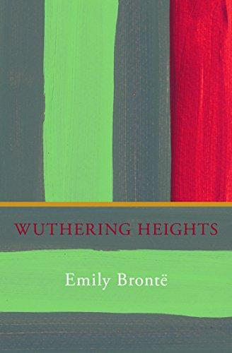 Wuthering Heights (PPC)