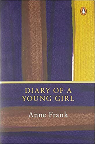 Diary of a Young Girl (PPC)