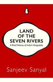 Land of the Seven Rivers (Spl