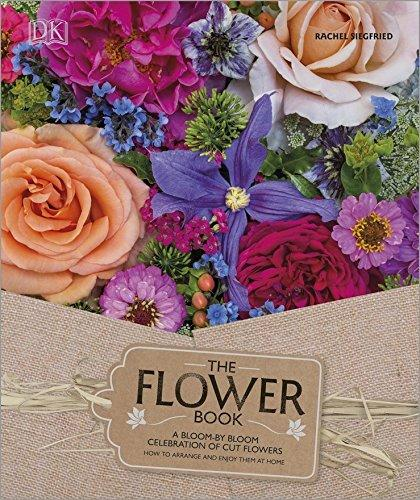 Flower Book, The
