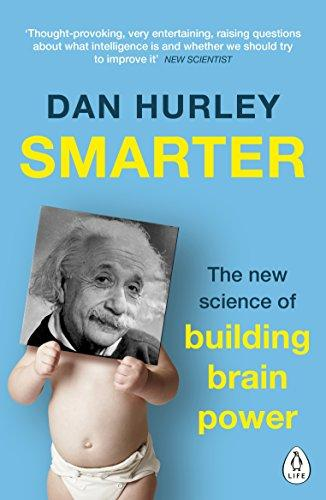Smarter : The New Science of B