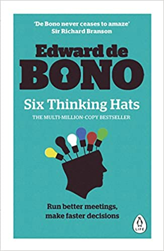 Six Thinking Hats (RIE)