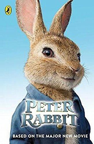 Peter Rabbit: Based on the Maj