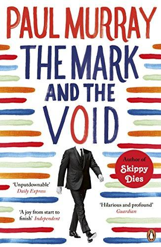 Mark and the Void, The
