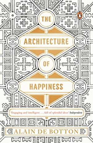 Architecture of Happiness (PB)