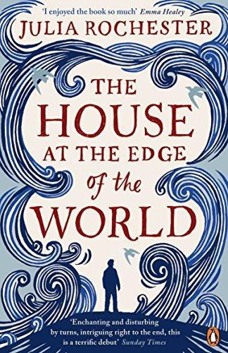 House at the Edge of the World