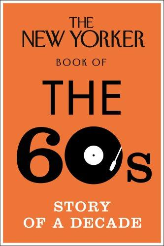 New Yorker Book of the 60s, Th