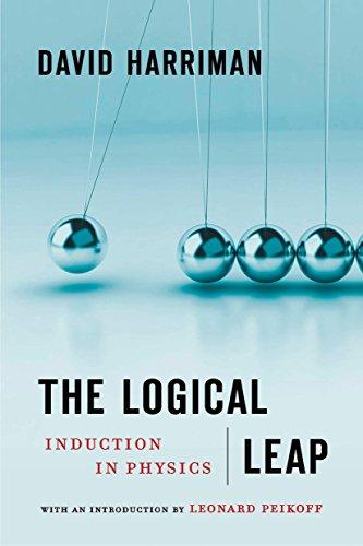 Logical Leap, The