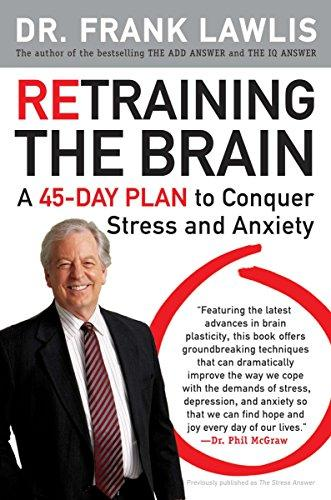Retraining the Brain : A 45-Da