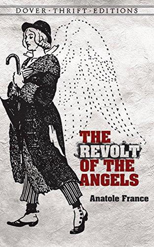 France - Revolt of the Angels