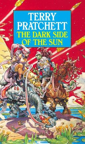 Dark Side Of The Sun, The
