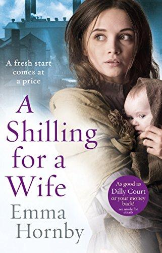 Shilling for a Wife, A