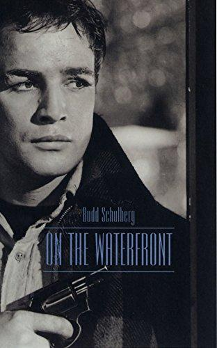 On The Waterfront (Ff Classics)