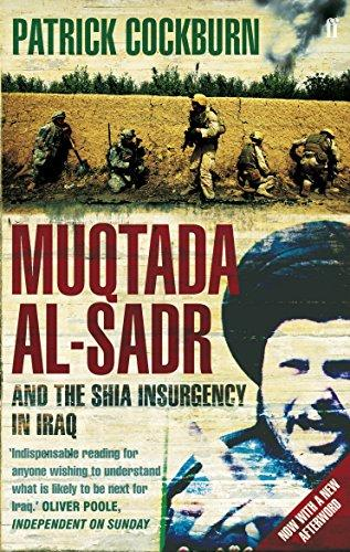 Muqtada Al-Sadr & the Fall of