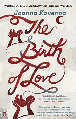 Birth of Love, The