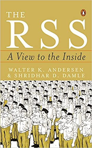 RSS, The: A View to the Inside