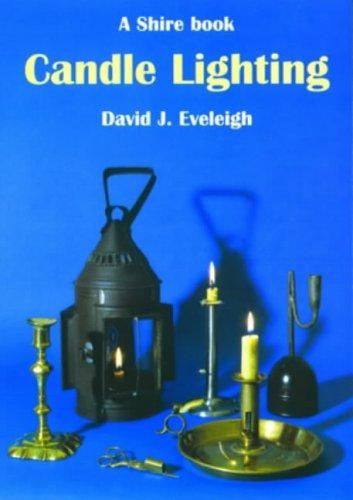 Candle Lightinings