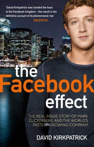 Facebook Effect, The