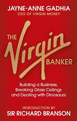 Virgin Banker, The
