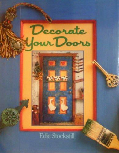 Decorate Your Doors