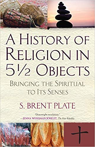 A History of Religion in 5� Ob