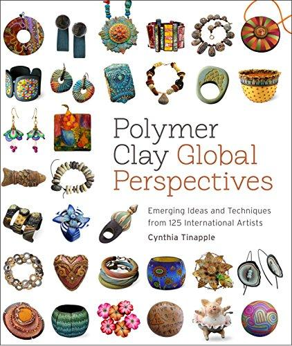Polymer Clay Global Perspectiv
