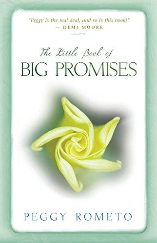 Little Book of Big Promises