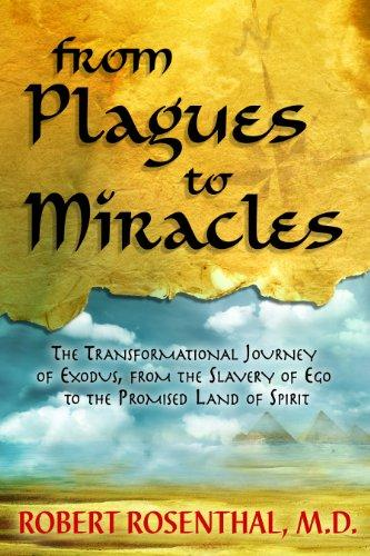 From Plagues To Miracles : The
