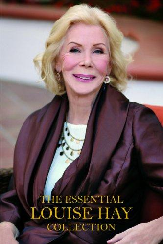 Essential Louise Hay Collectio