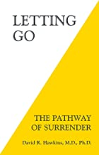Letting Go: The Pathway To Sur