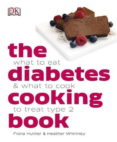 Diabetes Cooking Book, The