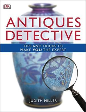 Antiques Detective : Tips and