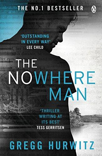 Nowhere Man, The