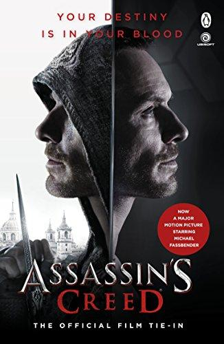 Assassin's Creed : (FTI)