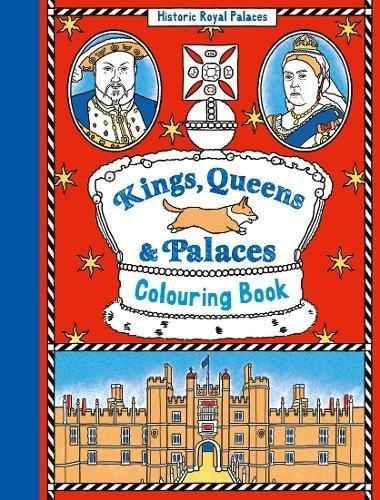 Kings, Queens and Palaces Colo