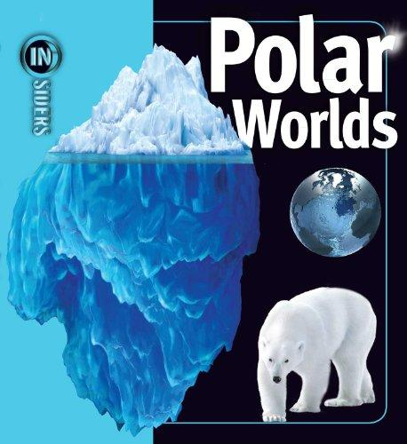 Insiders-Polar Worlds