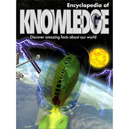 Encyclopedia Of Knowledge..